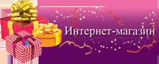 Инструкция На Русском Digitech Rp355 - фото 11